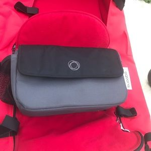 Bugaboo Organizer for Cameleon Bee and all
